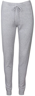 Skin and Threads Cotton Lounge Pant