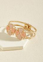 Accessorized Enlightenment Bracelet