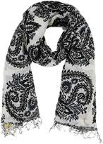 Epice Scarves - Item 46509864
