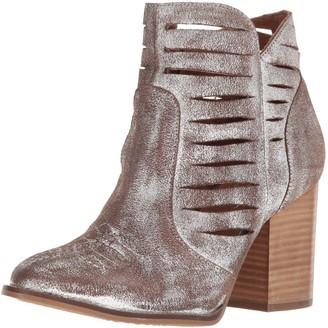 Ariat Women's Unbridled Adriana Western Boot