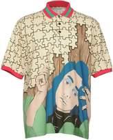 J.W.Anderson Polo shirts - Item 12078877