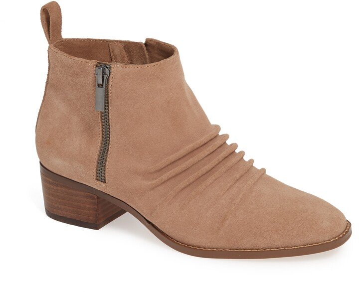 c1f23e0d3 Sole Society Women's Boots - ShopStyle