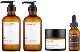 N.V. Perricone 'Wrinkle Erasers' Set (Nordstrom Online Exclusive) ($332 Value)