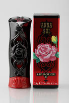 Anna Sui Limited Edition Vivid Lip Rouge