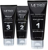 Australian Gold Metro 365 Try Me Kit