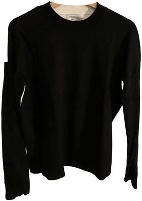 And other stories & Stories Black Knitwear for Women