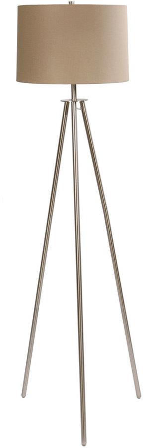 Möve Crestview Sabra Floor Lamp