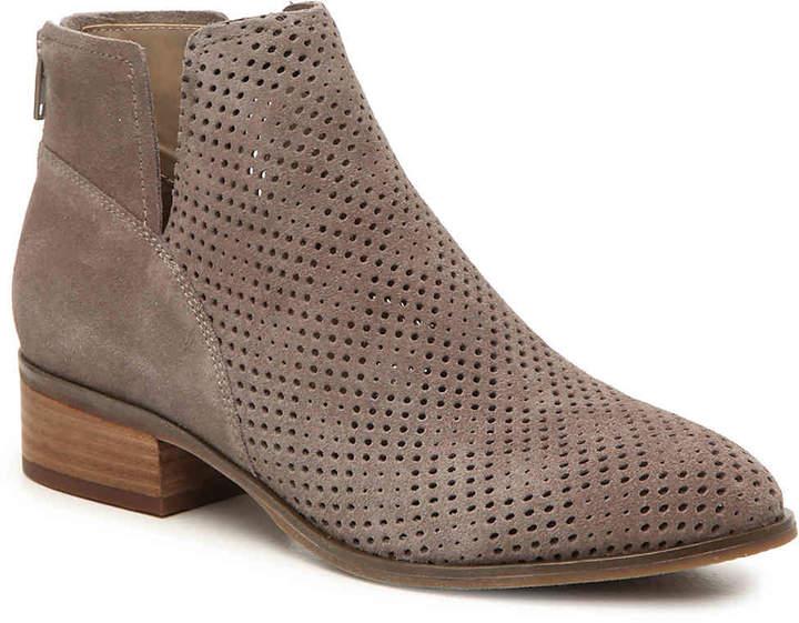 dfb7a7bbfdda Crown Vintage Brown Women's Shoes - ShopStyle