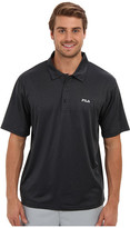 Fila Heather Polo