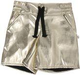 SO TWEE by MISS GRANT Shorts - Item 36883822