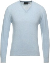Thumbnail for your product : ADDICTION Sweaters