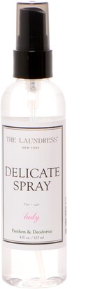 The Laundress Lady Delicate Spray