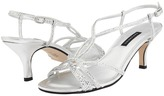 Caparros Pandora Women's Dress Sandals