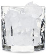 Sagaform Club Ice Bucket/Wine Cooler