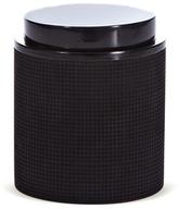 Waterworks Studio Merritt Small Jar