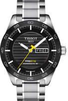 Tissot PRS 516 WATCH