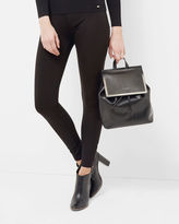 Ted Baker Skinny jeggings