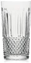 Saint Louis Saint-Louis Tommy Regular Hiball No. 3 Glass