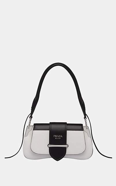 98ab568849ae Prada Shoulder Bags - ShopStyle