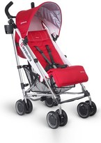 UPPAbaby Infant G-Luxe - Aluminum Frame Reclining Umbrella Stroller