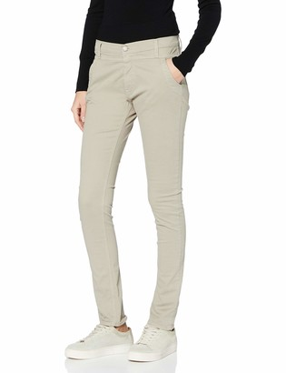 Replay Women's Denice Jeans