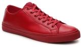 Aldo Amede Sneaker