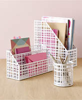 Design Ideas MacGregor Pencil Cup
