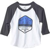 Kavu Fly Ball Jr T-Shirt - Boys'