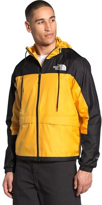 The North Face HMLYN Wind Shell - Men's