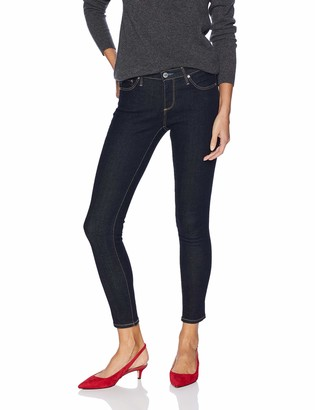 AG Jeans Women's Legging Ankle Denim Skinny