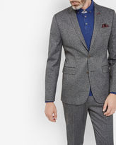 LINCON Woven jacket