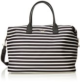 Kate Spade Classic Nylon Lyla Carry On