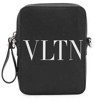 Valentino VLTN Small Crossbody Bag