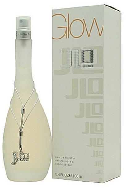 JLO by Jennifer Lopez Glow by for Women