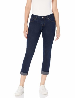 Jag Jeans Women's Carter Girlfriend Jean
