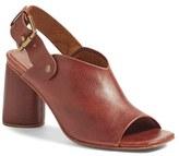 Rachel Comey Women's 'Reise' Open Toe Sandal