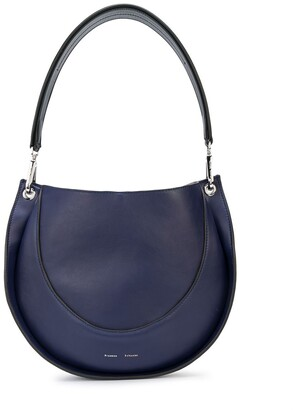 Proenza Schouler small Arch shoulder bag