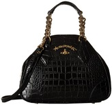 Vivienne Westwood Dorset Bag