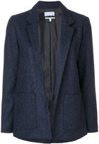 A.P.C. fitted jacket