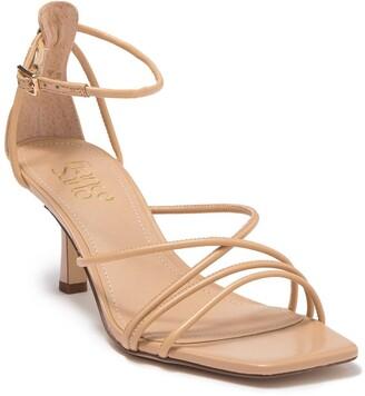 Franco Sarto Mayann Sandal