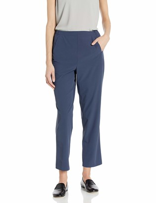 Nic+Zoe Women's Pants