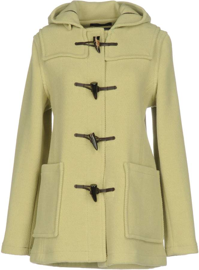 Gloverall Coats - Item 41721633