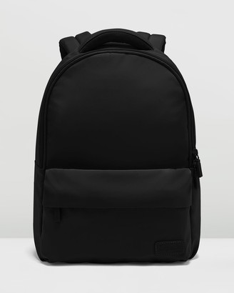 Lipault Paris City Plume Backpack