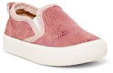 Old Soles Hoff Slip-On Sneaker (Toddler, Little Kid, & Big Kid)
