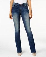 Jag Atwood Medium Indigo Bootcut Jeans