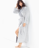 Soma Intimates Luxe Long Robe