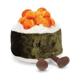 Jellycat Silly Sushi - Maki