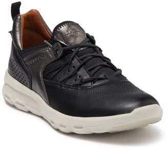 Rockport Lets Walk Bungee Sneaker - Wide Width Available