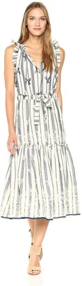 T-Bags LosAngeles Tbags Los Angeles Women's Martina Dress Combo