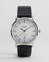 Roamer Classic Line Watch